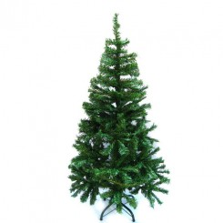 5 Feet Christmas Tree