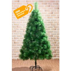 7 Feet Pine Christmas Tree