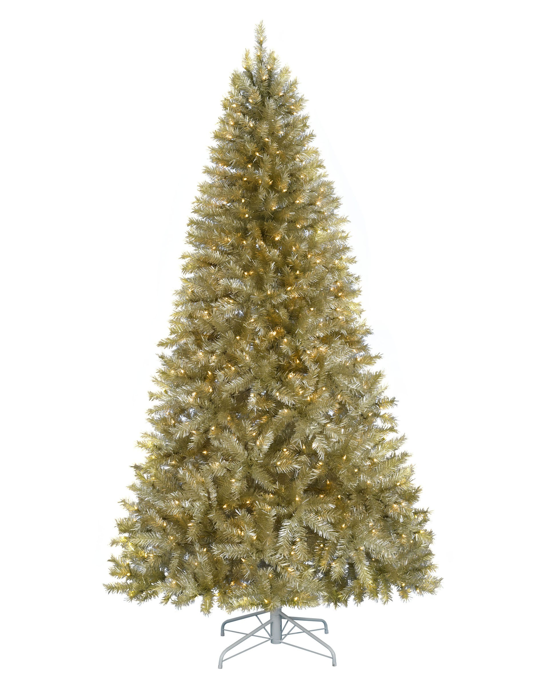 Artificial Christmas Trees - Buy Online in India with Free ...