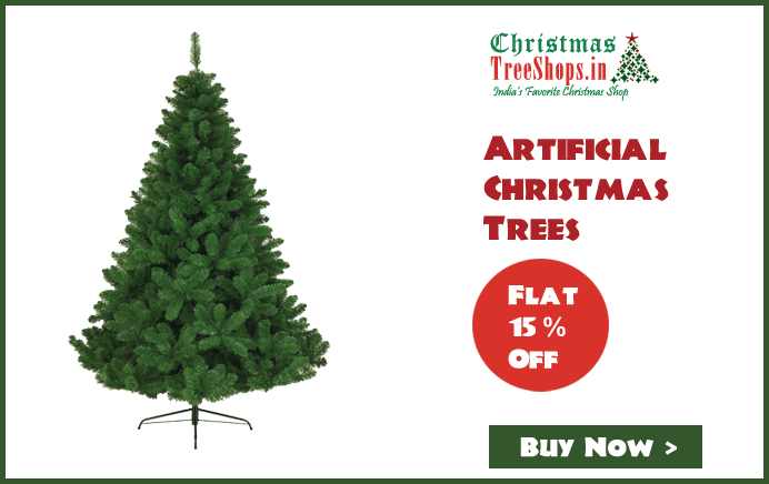 8fa5cd58751 Online Christmas Shopping India - Shop for Trees