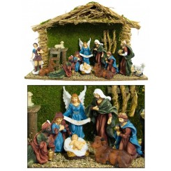 Online Christmas Shopping India Shop For Trees Decorations And More Christmastreeshops In